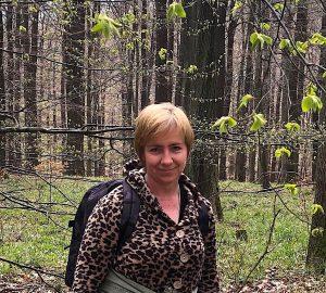Mag.  Christina Bachl-Hofmann