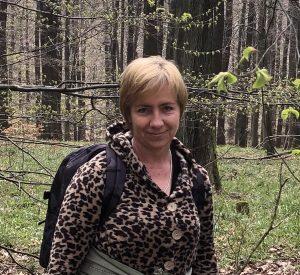 Mag. MSc. Christina Bachl-Hofmann
